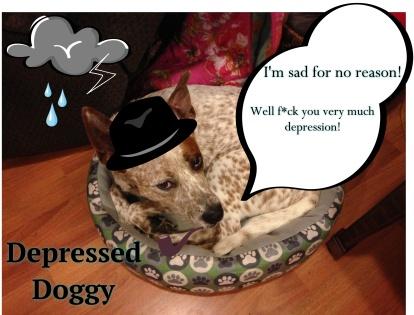 depresseddoggy1